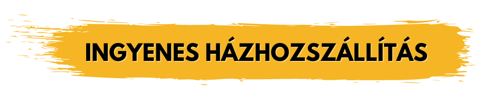PROFI MŰFŰ-KARBANTARTÓGÉPEK
